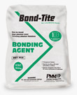 bond tite dry mix
