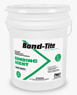 bond tite resin